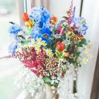 Blumenstrauß Shooting Fotoshooting art floral Leipzig Blumen Florist Anlassbezogene Floristik