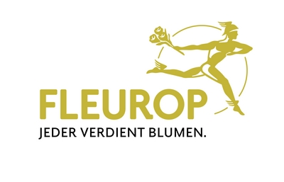 Fleurop-Art-Floral-Leipzig