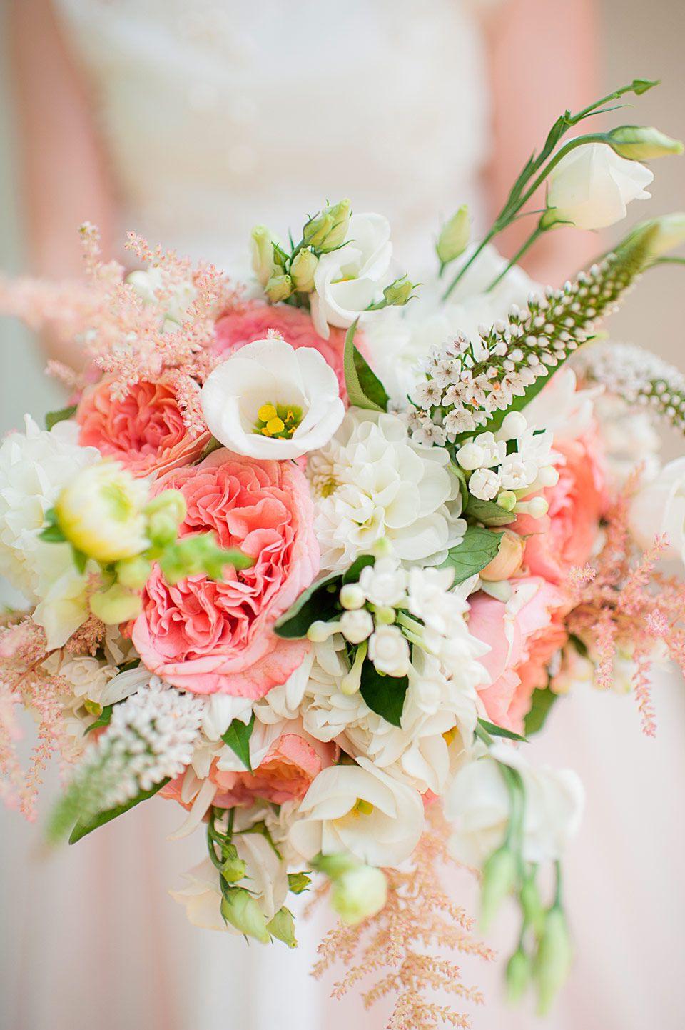 Blumenstrauß Strauß Hochzeit art floral Leipzig Brautstrauß Heirat Trauung Deko