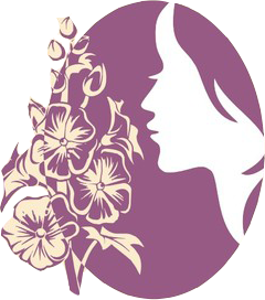 logo art floral blumen leipzig Florist Hochzeit Trauung Beerdigung Fotoshootings